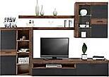 seturi mobilă living