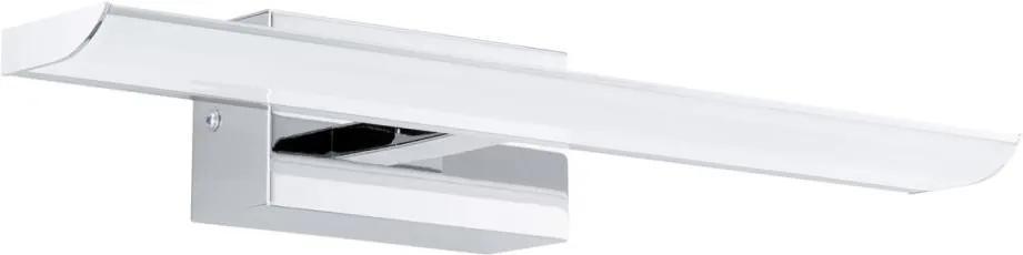 Eglo 94612 - Corp de iluminat LED perete TABIANO 2xLED/3,2W/230V