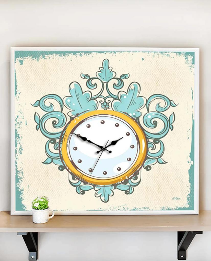 Ceas de Perete Arlene A 65x65 cm