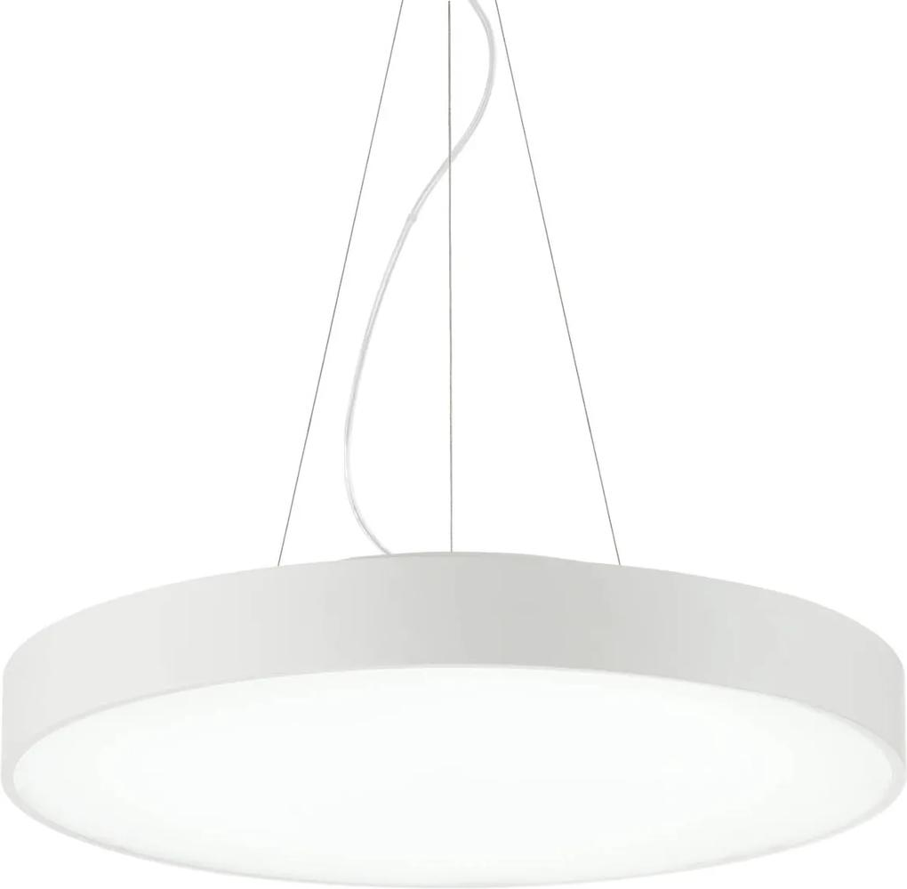 Pendul-HALO-SP1-D45-3000K-226729-Ideal-Lux