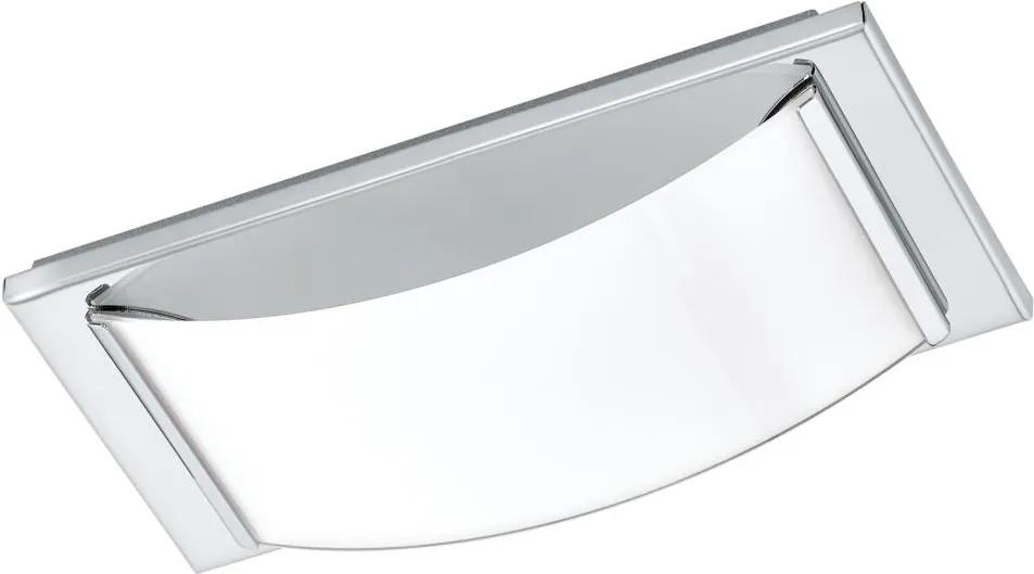 Eglo 94881 - LED Baie Plafoniera WASAO 1 1xLED/5,4W/230V