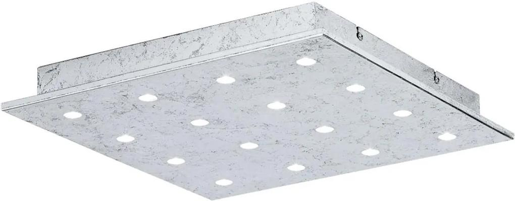 Plafoniera Interior Eglo Vezeno 1 IL-4539073