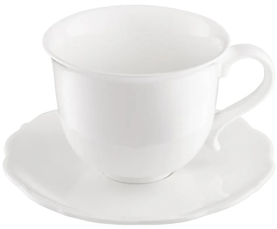 Set cafea 12 piese Grace