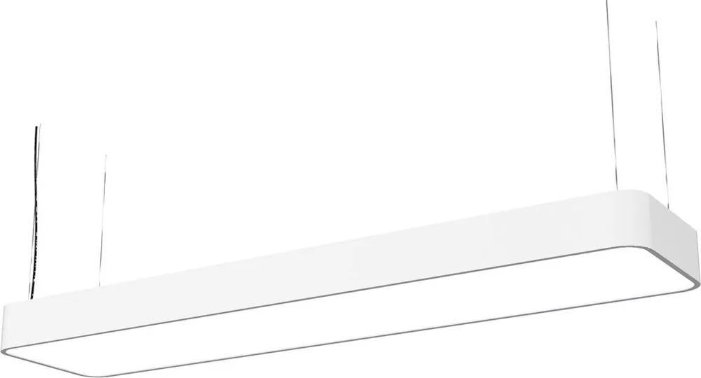 Suspensie-SOFT-LED-WHITE-90X20-ZWIS-9544-Nowodvorski-Polonia