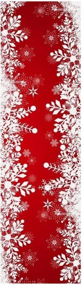 Napron Christmas, 40 x 140 cm
