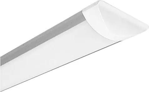 LED Lampă fluorescentă AVILO 150 LED/45W/230V