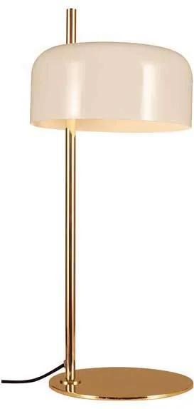 Lampa de masa LALU - Aromas del Campo