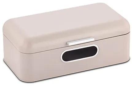 Cutie metalica depozitare pentru paine Misty NAVA NV 186 210
