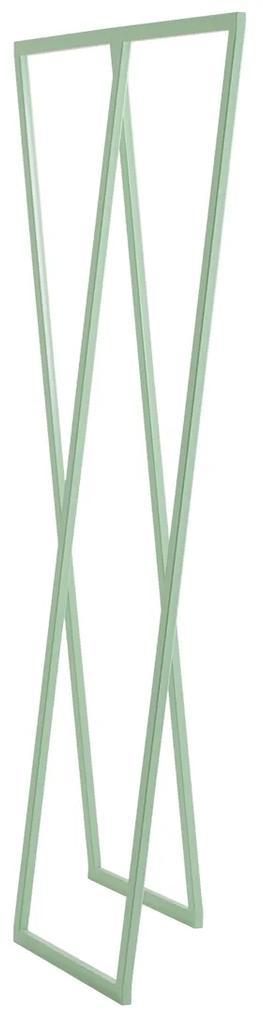 Cuier Sabu verde