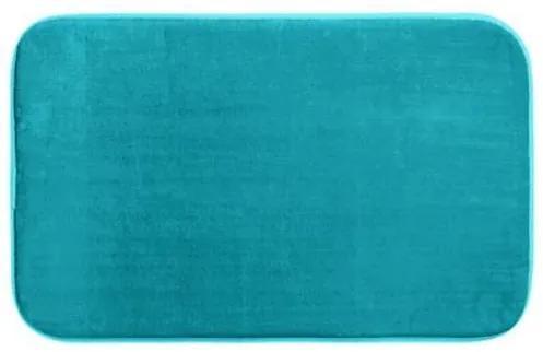Covoras baie Memoi, spuma, 48x80 cm