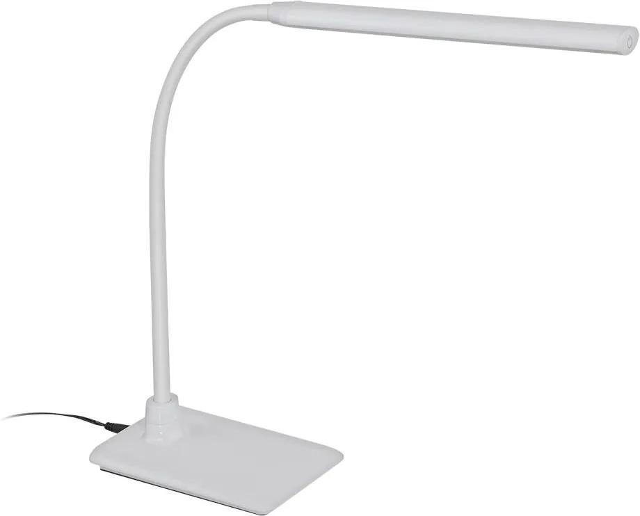 Eglo 96435 - Lampă de masă LED LAROA LED/4,5W/230V alb