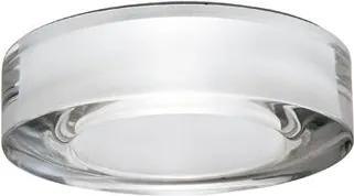 Faretti F43 - Downlight din cristal