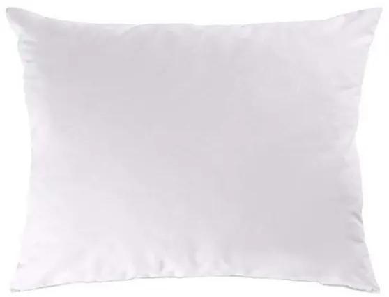 Goldea pernă moale standard - 35 x 45 cm 35 x 45 cm