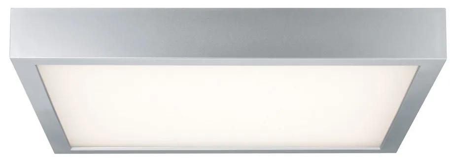Paulmann 70385 - Plafonieră LED SPACE 1xLED/18,5W/230V