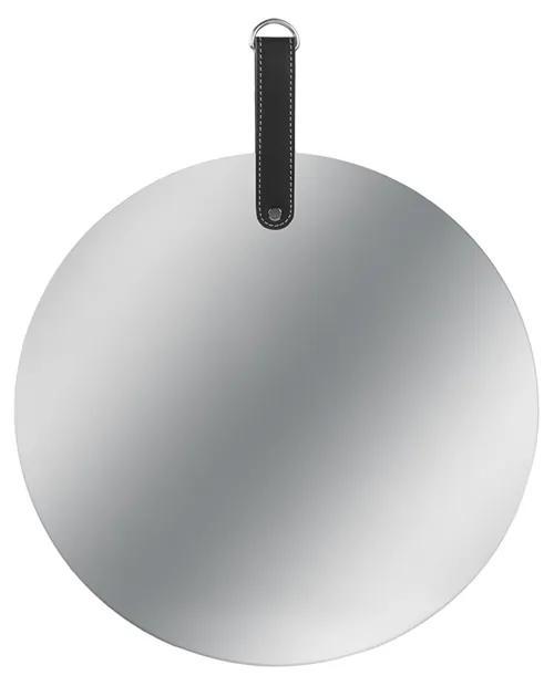 Oglinda CMP Grist M3