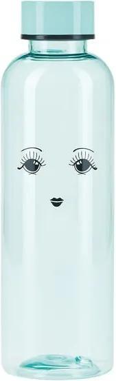 Sticlă pentru apă Miss Étoile, albastru