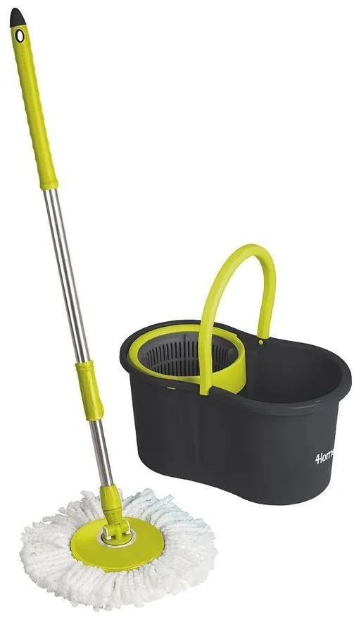Mop 4Home Rapid Clean