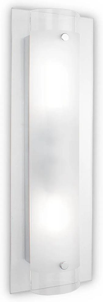 Aplica-TUDOR-AP2-051857-Ideal-Lux