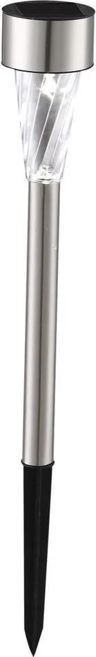 Globo 3386-6 Lampă de grădină plastic 1 x LED max. 0.06W IP44