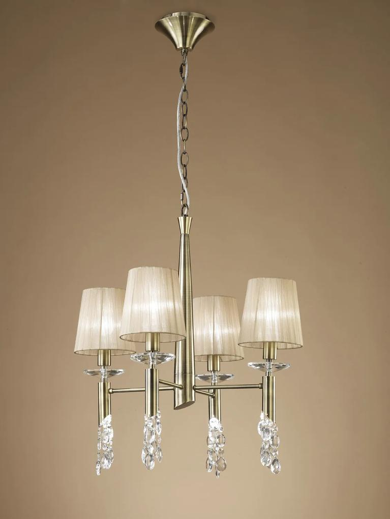 Candelabru-TIFFANY-ANTIQUE-BRASS-3872-Mantra