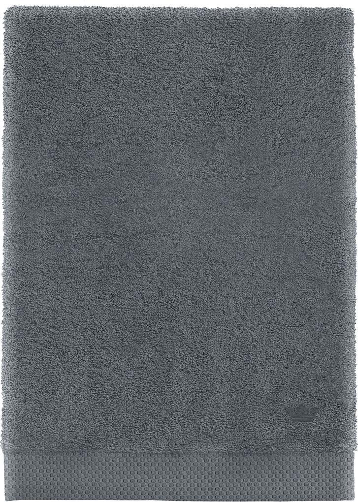 Prosop baie Descamps Mousseuse 3 100x150cm, Granit