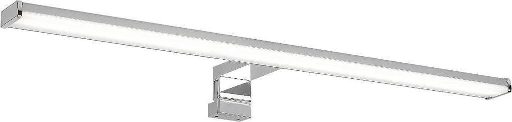 Aplica Levon, 1 x LED max 8W