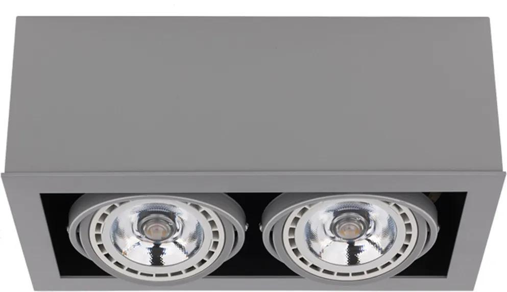 Downlight-BOX-GRAY-II-ES-111-9471-Nowodvorski-Polonia
