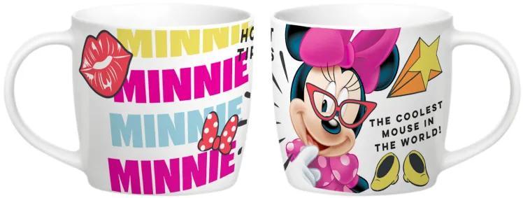 Cana 300ml Minnie