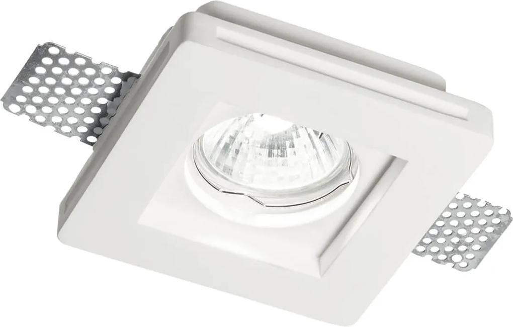 Spot-SAMBA-FI1-SQUARE-SMALL-150291-Ideal-Lux
