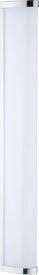 Eglo 94713 - Corp de iluminat LED baie GITA 2 1xLED/16W/230V