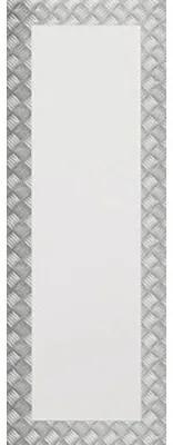 Oglinda serigrafiata Metal 50x140 cm