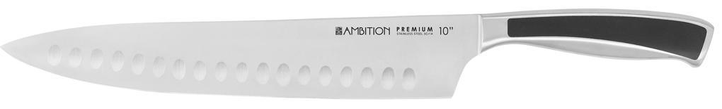 Cutit chef 25cm Premium