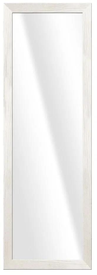Oglindă de perete Styler Lustro Lahti Puro, 127 x 47 cm