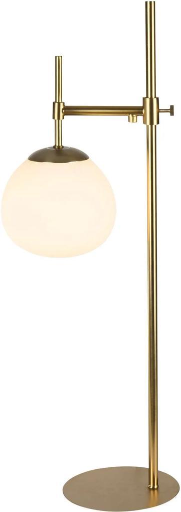 Lampa de birou alama Table Lamp Erich