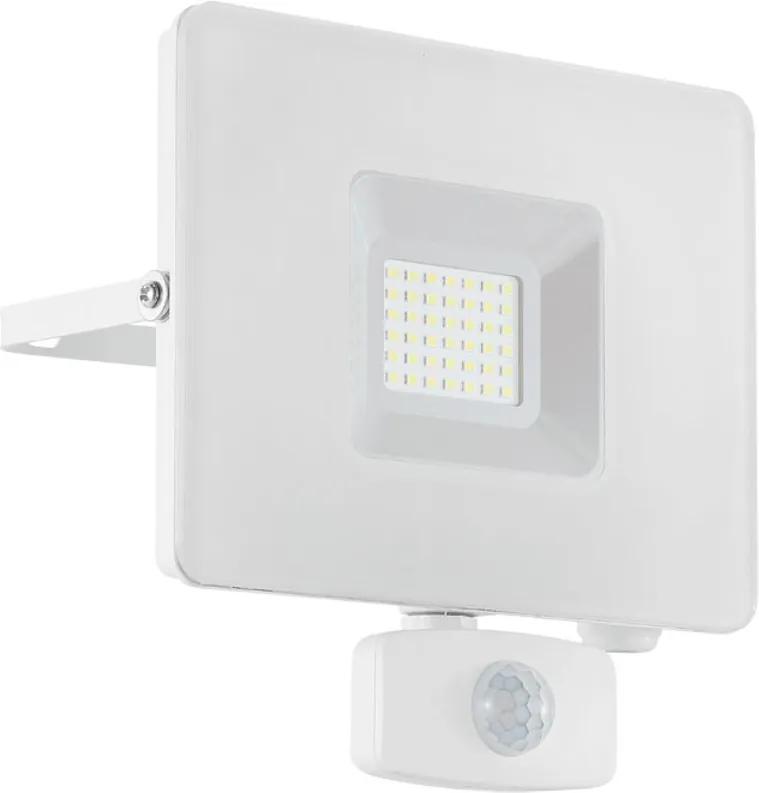 Proiector Faedo 3, Senzor, LED 30W