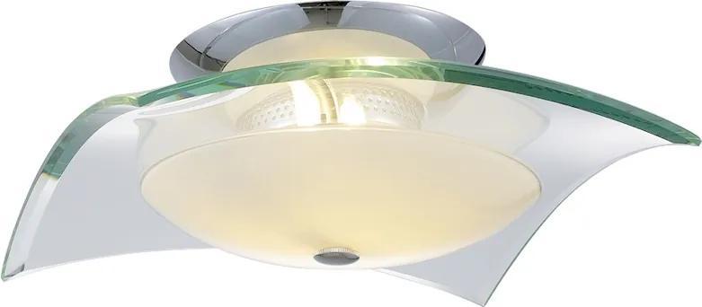 Top Light - LED Plafoniera ARTEMIS 2xG9/4W/230V