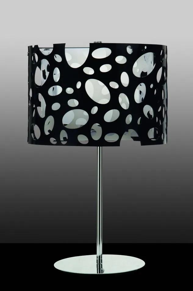 Mantra 1356 Veioze, Lampi de masă MOON alb 1xE27 max. 20W