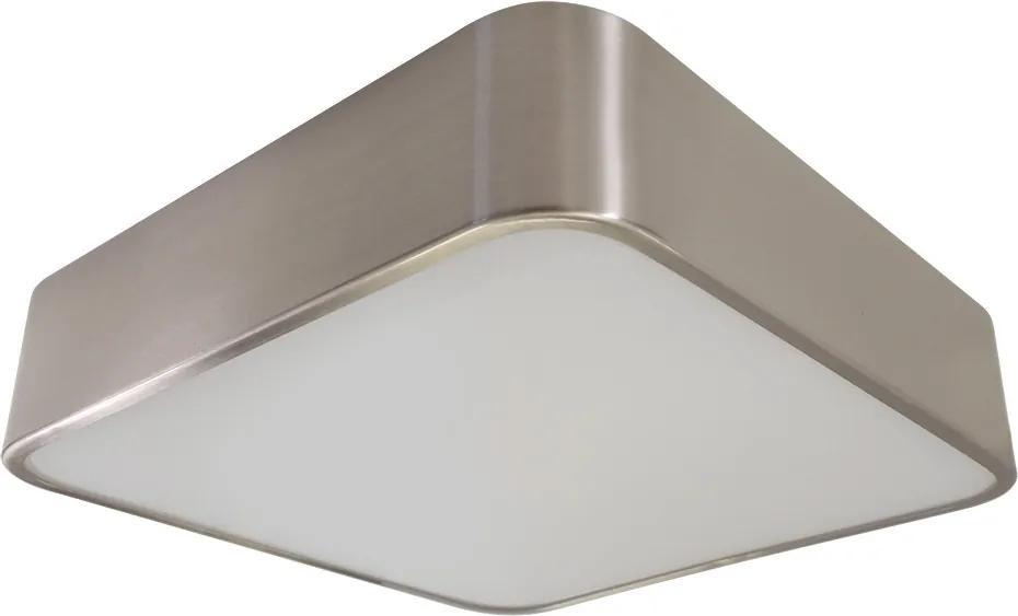 Top Light - Plafonieră 1030-30LK 2D-38W