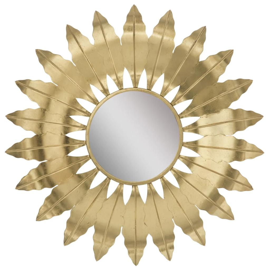 Oglinda LEAF GLAM (cm) O 98X 5