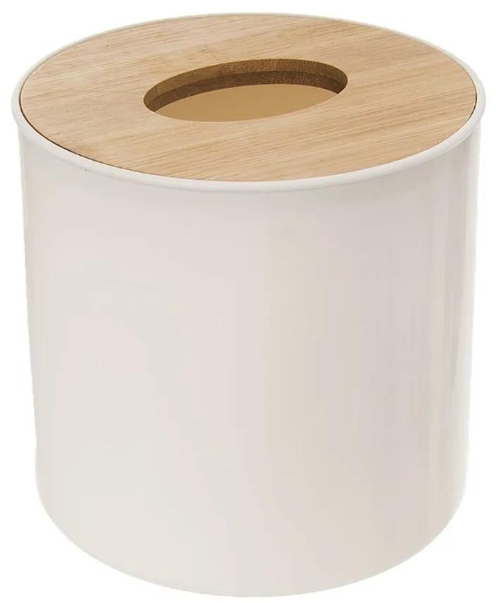 Orion Coș de gunoi cosmetic WHITNEY