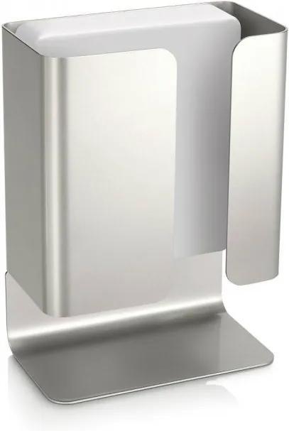 Philips 36054/17/16 - Lampa de masa LED MYLIVING NOVUM LED/4,5W/230V