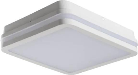 Corp de iluminat LED aplicat Kanlux 33385 BENO LED/24W/230V 3000K alb IP54