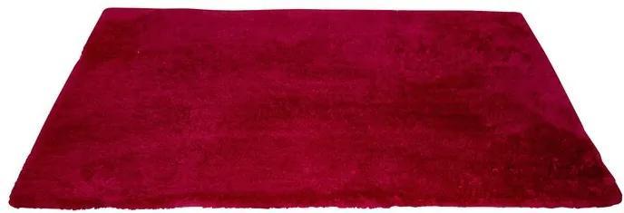 Covor baie Siena, poliester/latex, 55 x 65 cm