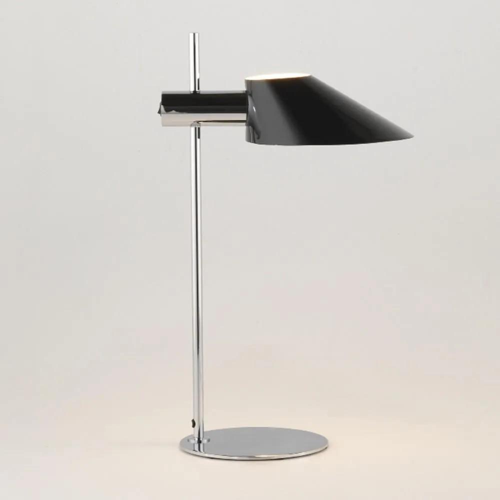 Lampa de masa Cohen - Aromas del Campo