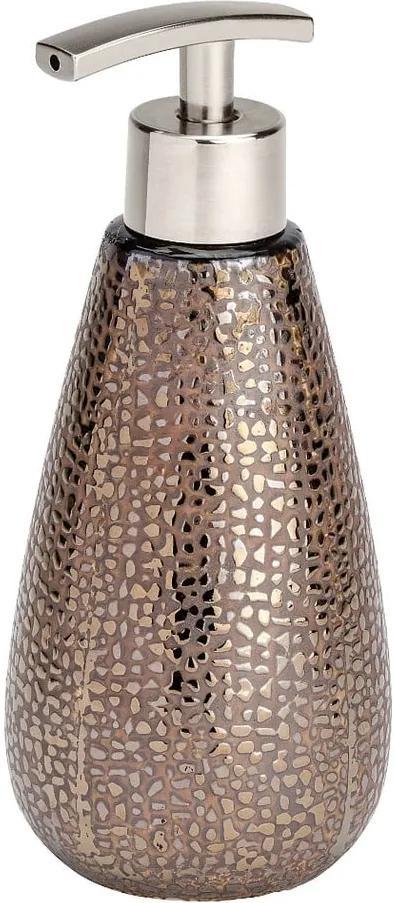 Dozator săpun Wenko Marrakesh