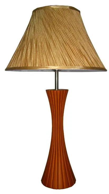 Lampa de masa SIGLO