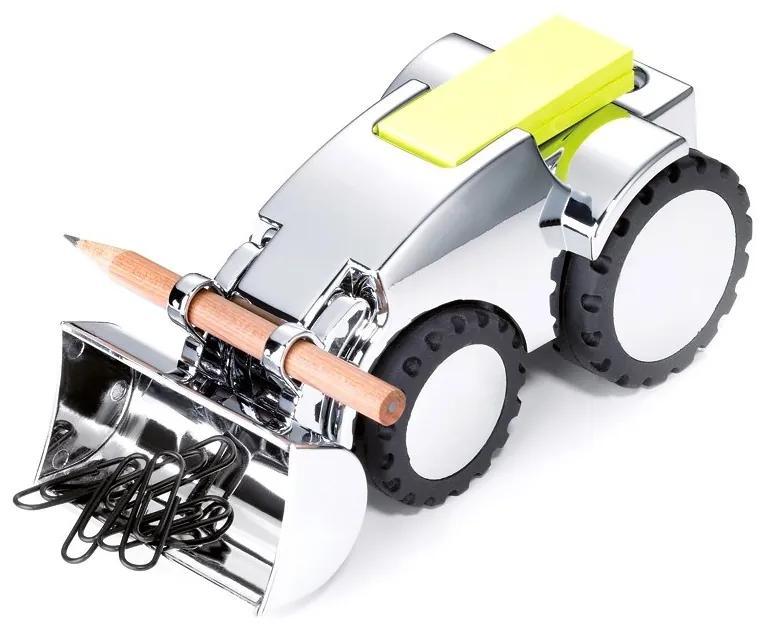 Accesoriu birou excavator Troika Landscaper