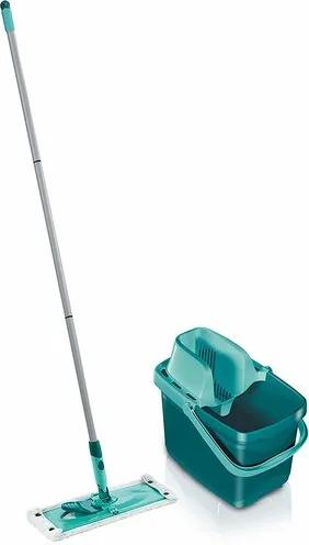 Leifheit Combi Clean M Set pentru curăţenie