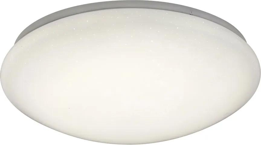 Rábalux Liana 2495 Plafoniere alb metal LED 24W 1440lm 4000K IP20 A