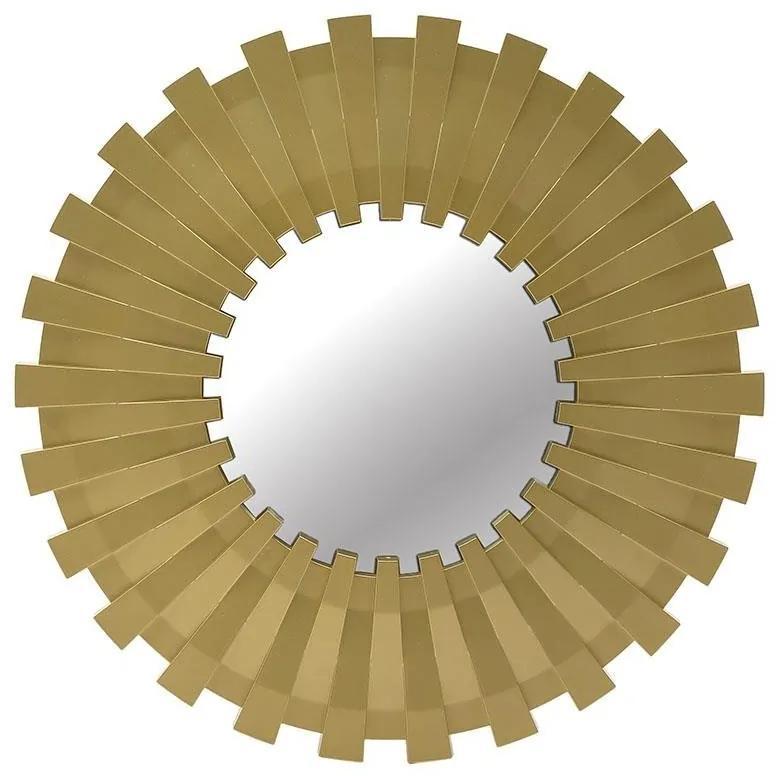 Oglinda Futuro 51 cm